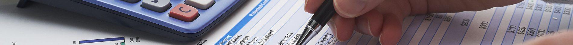 Financial-Ratio-Categories-56a091f03df78cafdaa2d0d5